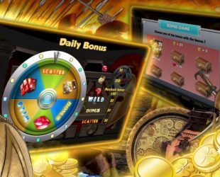 Online Casino Player Vocabulary