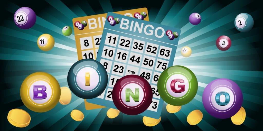 different versions of online bingo